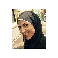 Fatma El-Gendi