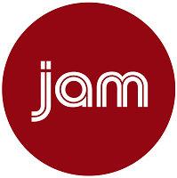 Jam Creative Studios