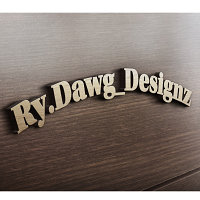 Ryan McMahon - Ry.Dawg_Designz