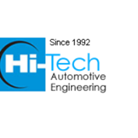Hi-Tech AES