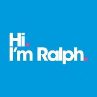Ralph Solly