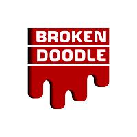 Broken Doodle
