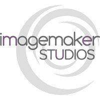 Imagemaker Studios