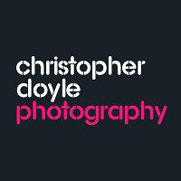 Christopher Doyle