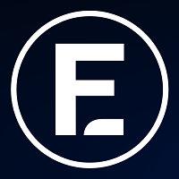 Europafilms GmbH
