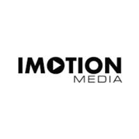 Imotion Media