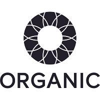Organic Inc.