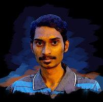 Xavier Deva  Arul