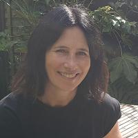 Rebecca De Boehmler