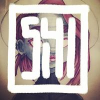 SHI Art