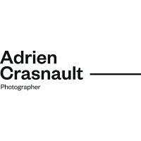 Adrien Crasnault Photographer