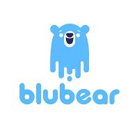 Blubear Animations Design
