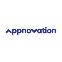 Appnovation