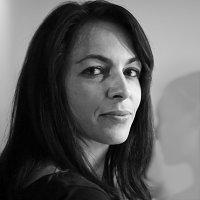 Silvia Artini