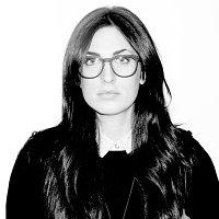 Teresa Baena