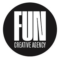 Fun Agency