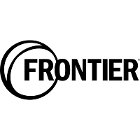 Frontier Developments plc