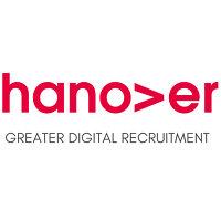 Hanover Recruitment