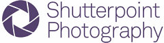 Shutter Point Photography