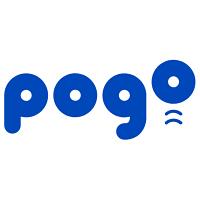 Pogo Print