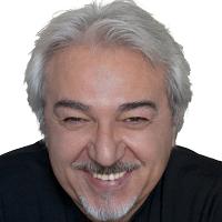 Franzo Raniero Cappitta