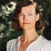 Camilla Blom
