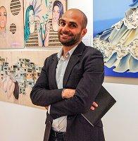 Wael Seaiby