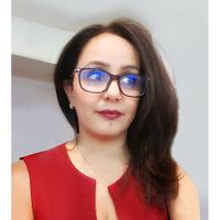 Samira Rafi