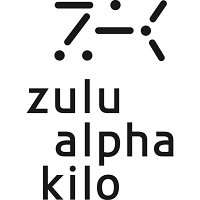 Zulu Alpha Kilo