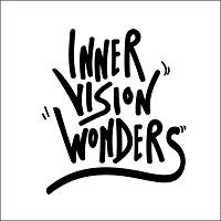 Inner Vision Wonders Illustration