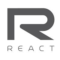 REACT Studios