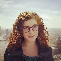 Jessica Ruiters
