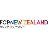 FCB New Zealand