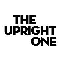 The Upright One Ltd