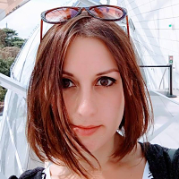 Nataly Vuk