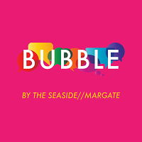 Bubble Studios Limited