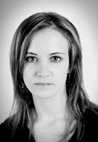 Katarzyna Zajac