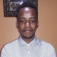 Anthony Mugo