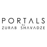 Zurab Shavadze