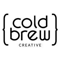 Coldbrew Creative