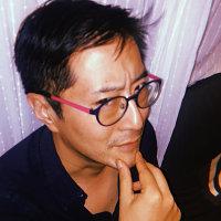 Eiji Iwakawa