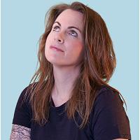 Camilla Clerke