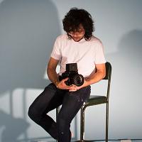 Ferran Verges