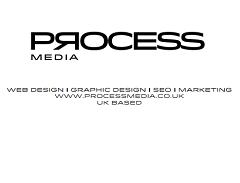 Process Media