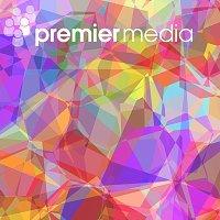 Premier Group Recruitment Ltd