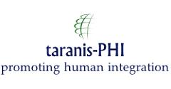 taranis-PHI