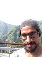 Lubhit Singh