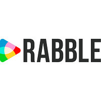 Rabble Post Production