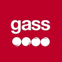 GASS Associates