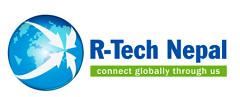 R-TECH NEPAL